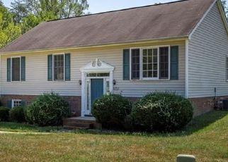 Pre Ejecución Hipotecaria en Belews Creek 27009 SALEM QUARTER RD - Identificador: 261446549