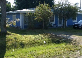 Pre Foreclosure en North Fort Myers 33903 VERONA DR - Identificador: 275711362