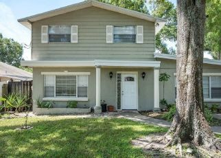 Pre Ejecución Hipotecaria en Tampa 33603 W COMANCHE AVE - Identificador: 30929902