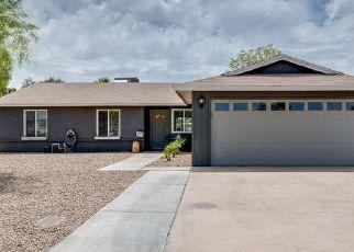 Pre Ejecución Hipotecaria en Glendale 85302 W MOUNTAIN VIEW RD - Identificador: 314733980
