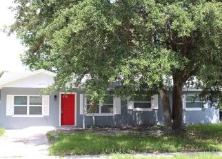 Pre Ejecución Hipotecaria en Orlando 32811 EUGENIA CT - Identificador: 36146599