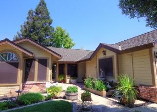 Pre Ejecución Hipotecaria en Elk Grove 95758 MISTY MEADOW WAY - Identificador: 362609792