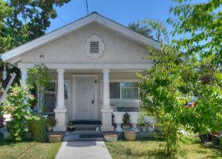 Pre Ejecución Hipotecaria en San Jose 95127 MEADOW LN - Identificador: 368727404