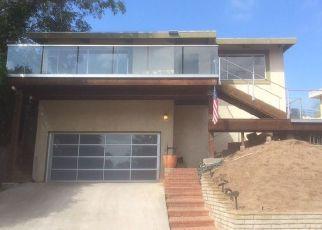 Pre Ejecución Hipotecaria en Playa Del Rey 90293 REES ST - Identificador: 418397603
