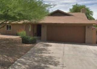 Pre Ejecución Hipotecaria en Peoria 85345 W ALICE AVE - Identificador: 459711241