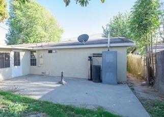 Pre Ejecución Hipotecaria en Pomona 91768 CANTERBURY AVE - Identificador: 471924594