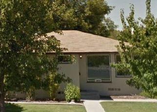 Pre Ejecución Hipotecaria en Bakersfield 93301 TRUXTUN AVE - Identificador: 473904226