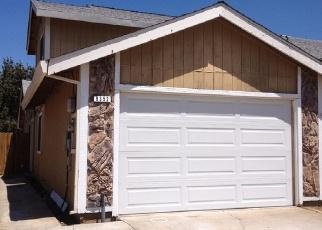 Pre Ejecución Hipotecaria en Elk Grove 95624 AIZENBERG CIR - Identificador: 482889260