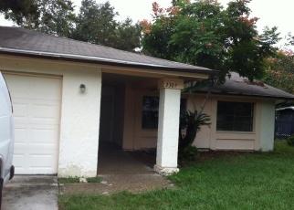 Pre Foreclosure en Plant City 33563 E TIMBERLANE DR - Identificador: 49245971