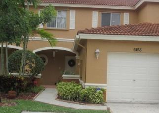 Pre Ejecución Hipotecaria en West Palm Beach 33411 REYNOLDS ST - Identificador: 554820810