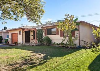 Pre Ejecución Hipotecaria en Sacramento 95815 MIDDLEBERRY RD - Identificador: 563586862