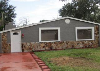 Pre Ejecución Hipotecaria en Tampa 33634 LARMON ST - Identificador: 593565292