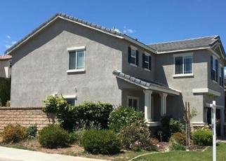Pre Foreclosure en Palmdale 93551 BOSC LN - Identificador: 622941530