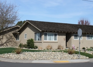 Pre Ejecución Hipotecaria en Elk Grove 95624 POLHEMUS DR - Identificador: 652526679