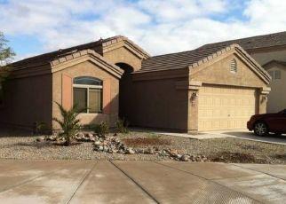 Pre Ejecución Hipotecaria en Tolleson 85353 W CORDES RD - Identificador: 660277498