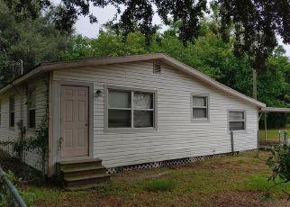 Pre Ejecución Hipotecaria en Tampa 33612 LEXINGTON BLVD - Identificador: 687396855