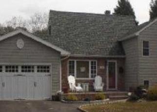 Pre Ejecución Hipotecaria en Bay Shore 11706 LINCOLN BLVD - Identificador: 697034465