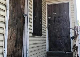 Pre Ejecución Hipotecaria en Staten Island 10303 VAN PELT AVE - Identificador: 697065560