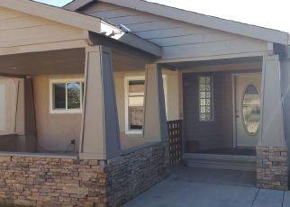Pre Ejecución Hipotecaria en Lake Elsinore 92530 TOWNSEND ST - Identificador: 700806287