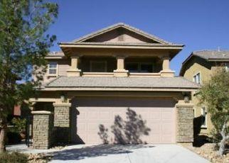 Pre Ejecución Hipotecaria en Las Vegas 89135 BRISTOL BEND CT - Identificador: 717982314