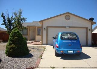 Pre Ejecución Hipotecaria en Sun Valley 89433 CHICKASAW CT - Identificador: 719576549