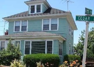 Pre Ejecución Hipotecaria en Inwood 11096 CEDAR RD - Identificador: 720794105