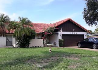 Pre Ejecución Hipotecaria en Delray Beach 33445 NW 8TH ST - Identificador: 721628904