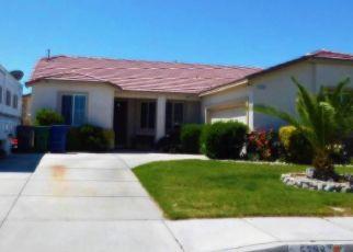 Pre Ejecución Hipotecaria en Palmdale 93552 E AVENUE Q12 - Identificador: 722186434