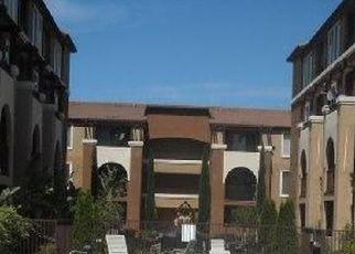 Pre Ejecución Hipotecaria en San Jose 95128 S WINCHESTER BLVD - Identificador: 724801128