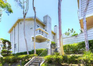 Pre Ejecución Hipotecaria en Los Angeles 90008 DON LORENZO DR - Identificador: 739845546