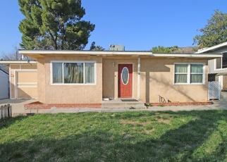 Pre Ejecución Hipotecaria en San Bernardino 92404 E 52ND ST - Identificador: 74291950