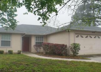 Pre Ejecución Hipotecaria en Jacksonville 32244 GREAT VALLEY TRL - Identificador: 752076402
