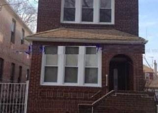 Pre Ejecución Hipotecaria en Brooklyn 11210 E 42ND ST - Identificador: 762030232