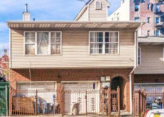 Pre Ejecución Hipotecaria en Bronx 10460 LONGFELLOW AVE - Identificador: 763891635