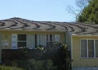 Pre Ejecución Hipotecaria en East Meadow 11554 5TH AVE - Identificador: 764668598