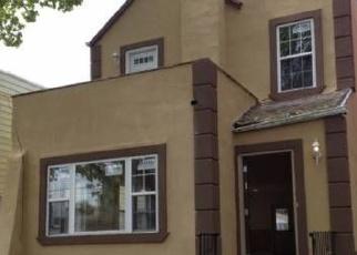 Pre Ejecución Hipotecaria en Saint Albans 11412 204TH ST - Identificador: 765556368