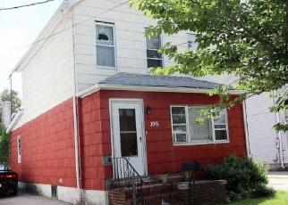 Pre Ejecución Hipotecaria en New Hyde Park 11040 S 10TH ST - Identificador: 769660632