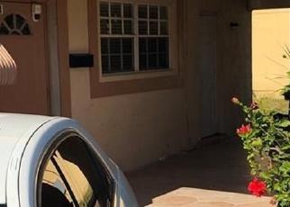 Pre Ejecución Hipotecaria en Fort Lauderdale 33313 NW 60TH AVE - Identificador: 775459394