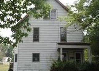Pre Ejecución Hipotecaria en Bedford 44146 W GLENDALE ST - Identificador: 777306334