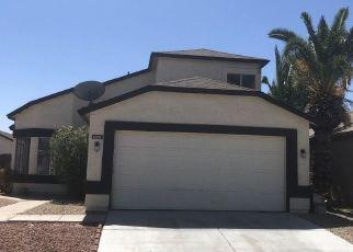 Pre Ejecución Hipotecaria en Glendale 85302 W PUGET AVE - Identificador: 777670289