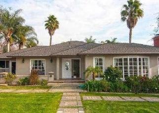 Pre Ejecución Hipotecaria en Pacific Palisades 90272 W SUNSET BLVD - Identificador: 782921156