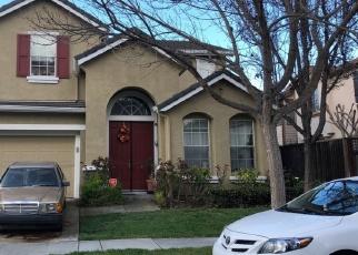 Pre Ejecución Hipotecaria en San Jose 95125 BREVINS LOOP - Identificador: 790183203