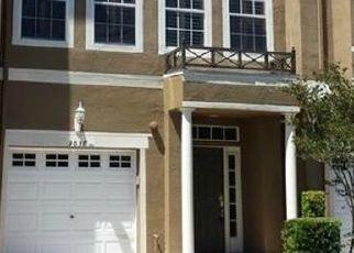 Pre Ejecución Hipotecaria en Tampa 33611 POINTEVIEW DR - Identificador: 805145274
