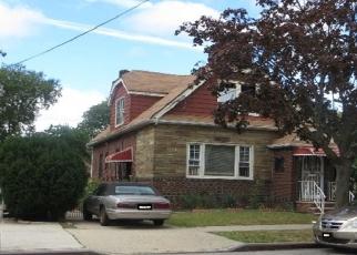 Pre Ejecución Hipotecaria en Springfield Gardens 11413 225TH ST - Identificador: 828036429