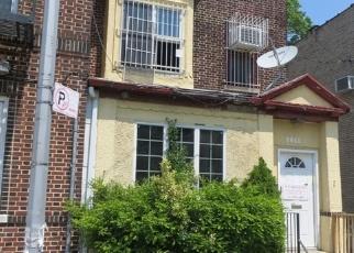 Pre Ejecución Hipotecaria en Brooklyn 11230 CEDAR ST - Identificador: 830261333