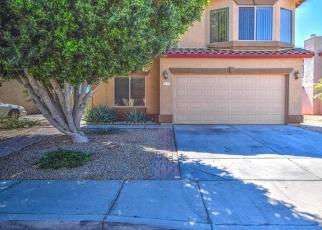 Pre Ejecución Hipotecaria en Glendale 85303 W KRALL ST - Identificador: 830498276
