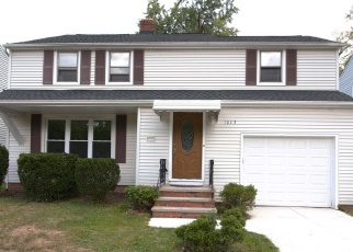 Pre Foreclosure en Cleveland 44124 BRAINARD RD - Identificador: 847558237