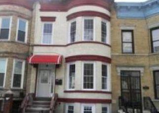 Pre Ejecución Hipotecaria en Brooklyn 11233 MARION ST - Identificador: 850130459