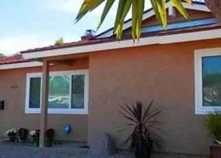 Pre Ejecución Hipotecaria en San Diego 92114 CHARLENE AVE - Identificador: 856105300