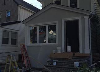 Pre Ejecución Hipotecaria en Queens Village 11429 221ST ST - Identificador: 857140679